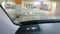 明耀汽車~LEXUS RX車系 OBD 多功能抬頭顯示器