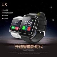 U8智能藍牙手錶