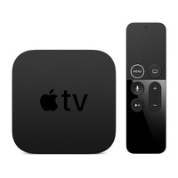 Apple(蘋果) TV 4K 64GB