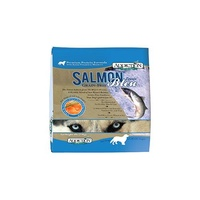 Addiction - Salmon Bleu 33lbs Dog Dry Food