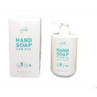 ATOMY艾多美 洗手乳 300ml