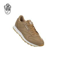 Reebok Classic Leather MU Retro Shoes Men cn5768 -SH