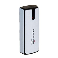 3G Wifi Router With Sim Card Slot Mini Wireless Modem