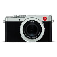 富豪相機Leica D-LUX 7數位相機 全新公司貨