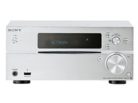 [Shipping from japan]SONY SONY Multi Audio CD Player MAP-S1: Bluetooth / Wi-Fi / AirPlay / FM / AM /