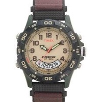Timex Expedition T45181 Digital / Analog