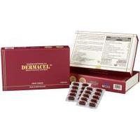 Yours Naturally Dermacel Deer Placenta Stem Cell