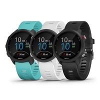 現貨 Garmin Forerunner 245 Music GPS腕式心率音樂跑錶