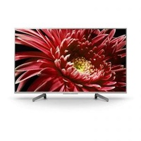 SONY KD43X8500G 43 IN ULTRA HD 4K ANDROID LED TV