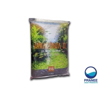 ดินปลูกไม้น้ำ ADA ll 9ลิตร normalินปลูกไม้น้ำ ADA ll 9ลิตร normal