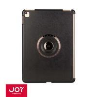 "MagConnect™ 磁吸式背蓋 - iPad Pro 9.7"" / iPad Air 2 適用 MMA500"