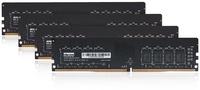 KLEVV Performance 8GB DDR4-2666 Ram CL16 Desktop Memory Modules