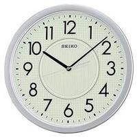 Seiko QXA629S Wall Clock