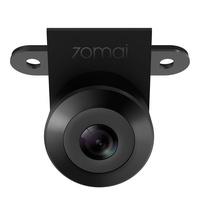 Xiaomi 70mai Car Backup Camera 720P Night Vision IPX7 Waterproof Vehicle Reversing Rear Camera