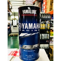 『油工廠』YAMAHA 山葉 原廠 YAMALUBE RS4GP 10W40 日本原裝 10W-40 GP MA2 重機