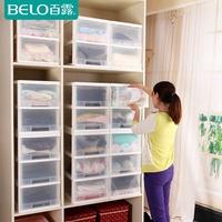 Mail storage cabinet and drawer storage cabinets wardrobe storage boxes boxes boxes IKEA storage box