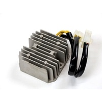 CCH整流器 G5 超五 雷霆化油 GT IRX開路型整流器特價 1800 噴射車 三相專用 店家車行批發零售
