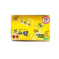 🥇義香芝麻醬包一盒裝(60小包)🌻開幕價🌻