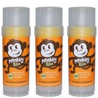 Monkey Balm - 猴子棒沙棘萬用修護膏 60g