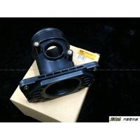 938嚴選 正廠 SAVRIN 2.4 空氣流量感知器 支撐座  空氣流量器 空氣流量計 外殼  三菱 11146