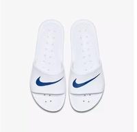Nike 832528-001 KAWA  防水 拖鞋