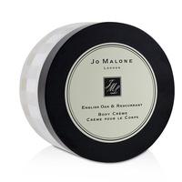 Jo Malone 英國橡樹與紅醋栗潤膚乳霜English Oak & Redcurrant Body Cream  175ml/5.9oz