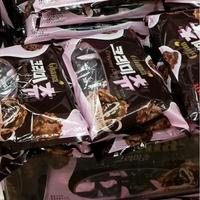韓國Ghana 巧克力花生堅果麻糬