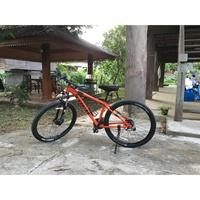 จักรยานเสือภูเขา Trek รุ่น Marlin 7