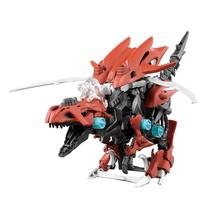 【公仔】TAKARA TOMY多美 ZOIDS 索斯機械獸 ZW02 恐爪龍型 索斯獸 鰓龍獸