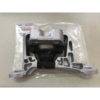 引擎腳/變速箱腳 馬自達件 MAZDA5 2012- 馬5/2.0