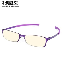 Mobile phone near-sighted anti-Blueray glasses rayban
