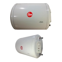 Storage heater - Rheem EHG series