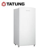 大同TATUNG 150L單門冰箱 TR-150HTW-W