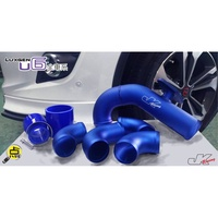 納智捷 精品 JK Racing 強化渦輪管 LUXGEN  U6/S5 ECO GT/GT220