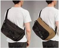 Crumpler crumpler One-Shoulder Cross-body Back Camera Bag Chest Wallet Cancer ME3001-X01G60