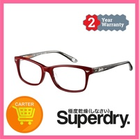 Superdry Spectacle SDO 15000 160 Size 53