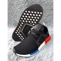 Kumo shoes NMD XR1 黑藍紅 OG 配色 愛迪達 ADIDAS BY1909