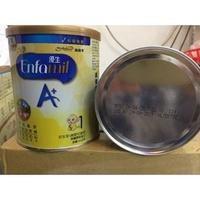 優生A+1號奶粉 400g