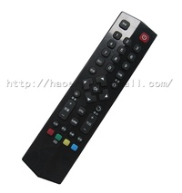 HEALLER Easy to TCL Universal 4 k LCD TV L42/L49/L55E5700A-UD Remote Control