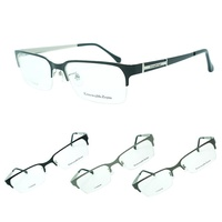 Ermenegildo Zegna VZ3352J Opticians shop GLASS-M
