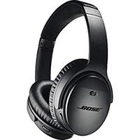 <現貨可當天自取> Bose Quiet Comfort II (QC35 二代)