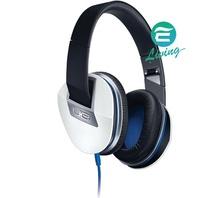【代購】Logitech UE 6000 Ultimate Ears 羅技耳機  黑色/白色