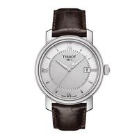 Original Watch Tissot tissot bridgeport T0974101603800