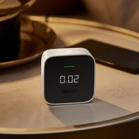 Honeywell Formaldehyde Monitor Bluetooth Connection Air Quality Monitoring from Xiaomi Eco-system