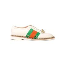 Gucci 老虎頭運動鞋-女鞋-905148851