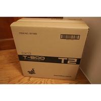 HOT TOYS DX13 魔鬼終結者2 T2 T-800 阿諾 1/6