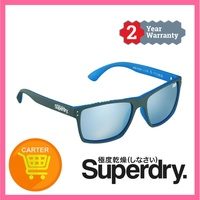 Superdry Sunglasses SDS SHOCKWAVE 105 Size 57