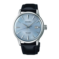 *APPLY SHOP COUPON* Seiko Presage Cocktail Automatic Watch SRPB43J1. Free Shipping!
