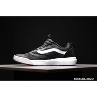 Vans Ultrarange Rapidweld 18 breathable mesh sports Casual Board