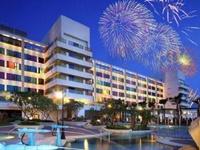 住宿 Lihpao Resort 福容大飯店 - 麗寶樂園